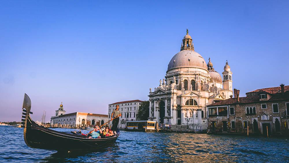 offerte-venezia-volo-hotel