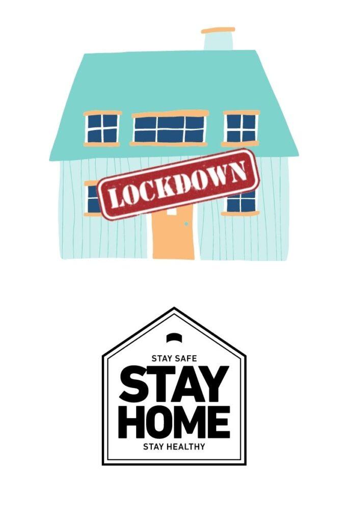 lockdown viaggi